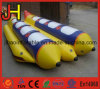 Double Row Inflatable Banana Boat for Paddle