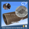 Hot Sale China Supply Basalt Fiber Mesh Faric Basalt Cloth