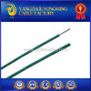 High Quality 0.75mm2 Silicone Coated UL3135 Electric Wire and Cable