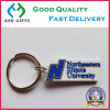 Wholesale Rubber Key Chain, Custom Rubber 3D Soft PVC Keychain, PVC Key Ring