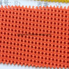 Sandwich Air Space Knitted Mesh Fabric