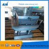 China Manufacturer Offer Precision Stamping Moulds and Dies