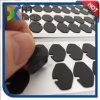 High Quality Electronic Foam Tape IXPE Foam Adhesive Tape