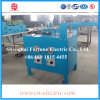 Intermediate Straight Line Copper Wire Drawing Machine with Annealer