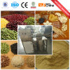 China Good Quality Economical and Practical Universal Grinder for Sale