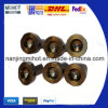 Common Rail Injector Auto Parts with Valve Piece 334