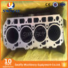Yanmar Excavator Cylinder Block for Diesel Engine 4tne94 (729900-01560)
