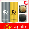 Private Label Fully Keratin Hair Building Fibers