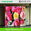Chipshow Rn3.9 SMD Indoor Full Color LED Display Panel