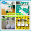 99.5% Body Building Polypeptide PT 141 Lyophilized Powder (10mg/Vial)
