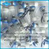 Nootropics Supplement Powder CAS: 1270138-41-4 Nsi-189 Phosphate