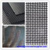 High Quality 304 Stainless Steel 12mesh*0.8mm Anti-Mosquito Screen