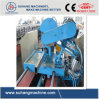 Fully Automatci Beam Tube Roll Forming Machine