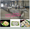 Meatball Making Line/ Meatball Forming Line/ Fish Ball Processing Machine
