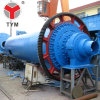 Reliable Gold Mining Machine Manufacturer