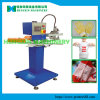 Tagless T-Shirts Silk Screen Printing Machinery