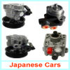 Power Steering Pump for Toyota Hilux, Land Cruiser, Corolla, Prado, Camry, Coaster, Hiace, RAV4