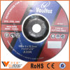 Wholesale Price Stainless Steel Grinding Wheel Cutting Disc