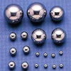 Bearings Spare Parts Steel Balls 20. mm for Bearing