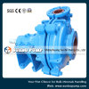 Hot Sale Slurry Pump High Chrome Alloy