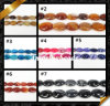 High Quality Agate Jewelry, Semi-Precious Agate Stone, Gemstone Beads (AG008)