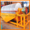 Hongji Magnetic Separator for 40 Years