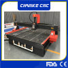 1300X2500mm CNC Wood Working Cutting Machine for Furniture Crafts Metal Cutting Engraving