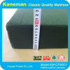Thin Foam Mattress for Bunk Bed