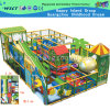 Park Equipment Indoor Soft Playground for Toddler (MT-7301)