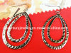 Fashion Drop Shaped Dangle Earring