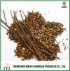Tcm China Origin Cassia Twig Powder Extract Factory Supply Best Quality