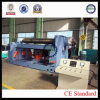 W12S-8X2000 4 Roller Steel Plate Bending and Rolling Machine
