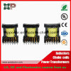 XP Etd29 High Frequency Power Transformer
