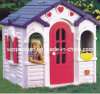 Chocolate Playhouse /Plastic Toys (QQ901)