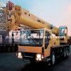 XCMG 25t Truck Cranes (QY25K-II)