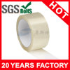 BOPP Clear Self Adhesive Package Tape