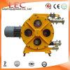 Lh Peristaltic Type Squeeze Concrete Pump