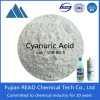High Purity Reagents Water Treatment Agent Bleaching Agent Cyanuric Acid