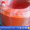 Hydraulic Hose Sea 100r7/R8 & Thermoplastic Hose