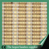 Xl A Grade Bamboo Curtain for for Doors