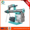 Animal Poultry Fish Dairy Fodder Pelleting Machine Pellet Mill