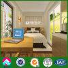 Austrilia Luxury Container House Decoration Producing (XGZ-CH023)