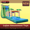 CE Effective Discount Lovely Cartoon Style Inflatable Jumping (C1273-7)