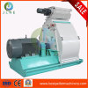 2 Years Warranty Hammer Mill Feed Grinder