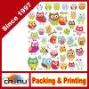 Kids Craft Scrapbooking Sticker Set for Diary, Album (440018)