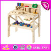 Children DIY Toy (W03D022)