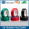 Color Insulation Jumbo Roll PVC Tape