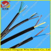 H07vr Electrical Wire Flexible Cable