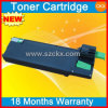 Empty Shell for Sharp Toner Cartridge (AR168FT)