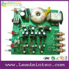 RF Wireless Controller Circuit Board for Smart Card Reader